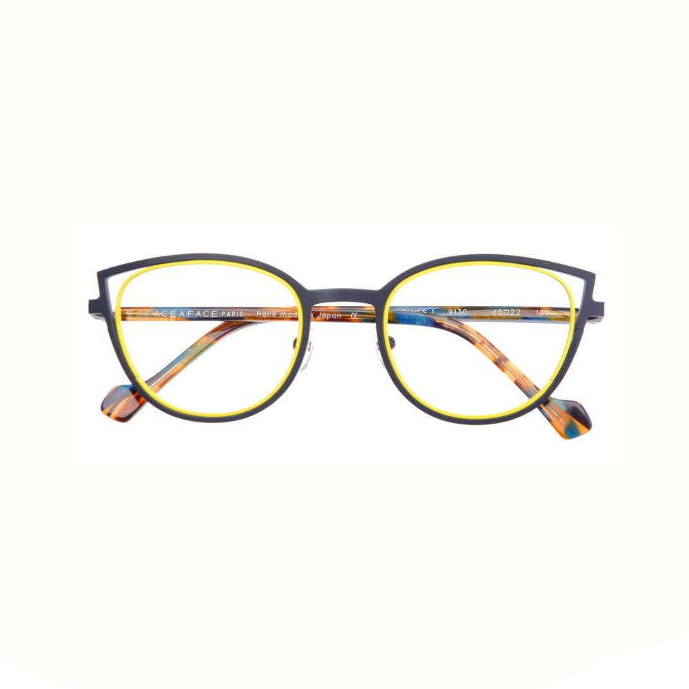 da8737e333969 Où trouver des lunettes de vue Face à Face Rings à Montivilliers 76 ...