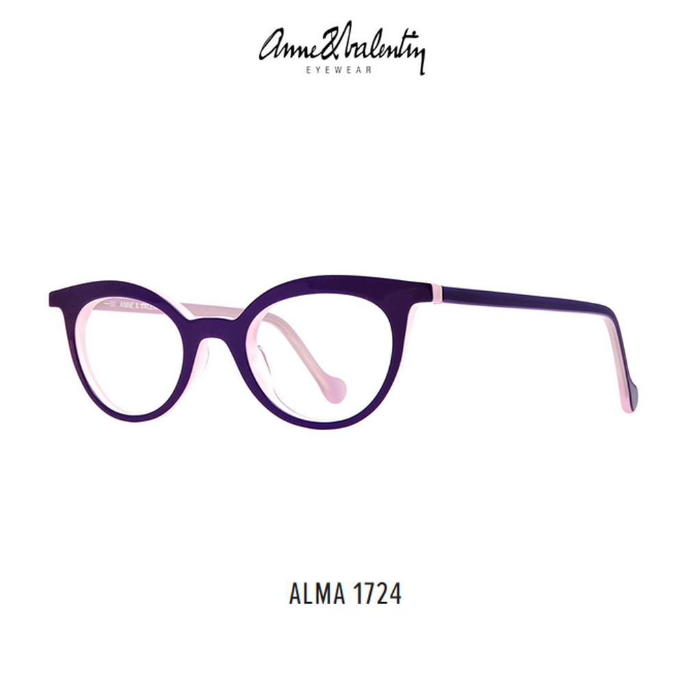 c75e1edd81 ... Où trouver des lunettes Anne et Valentin à Fécamp 76. cliquez sur les  images pour les agrandir