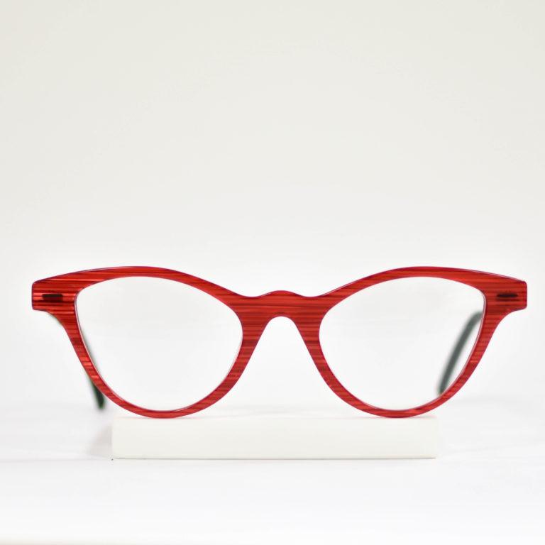 o acheter des lunettes th o kartoffel proche le havre 76 cote optique cote optique. Black Bedroom Furniture Sets. Home Design Ideas