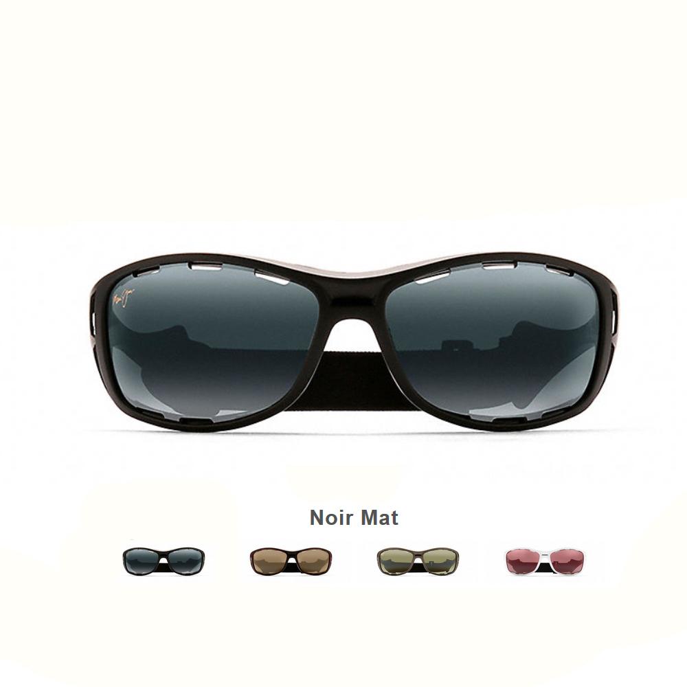 Où trouver des lunettes de kitesurf Waterman Maui Jim au Havre 76 ... db855d878070