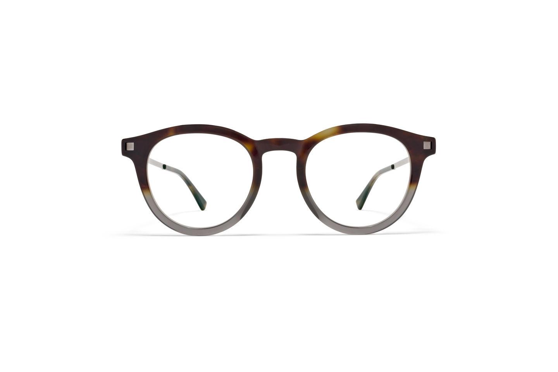 91d98a6995689 Acheter les lunettes de vue Elve Mykita au Havre 76 - COTE OPTIQUE ...