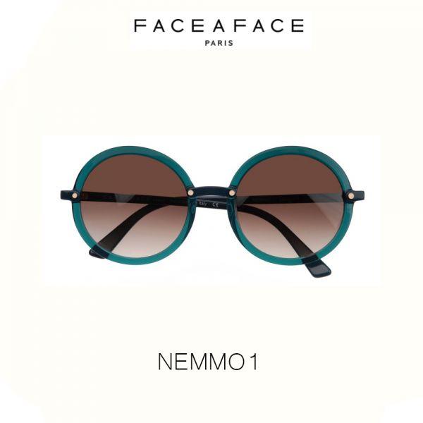 a270d45e96c Acheter des lunettes de soleil Nemmo Face à Face proche Le Havre 76
