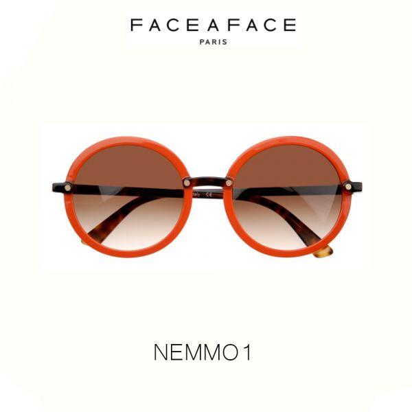 acheter des lunettes de soleil nemmo face face proche le havre 76 cote optique cote optique. Black Bedroom Furniture Sets. Home Design Ideas