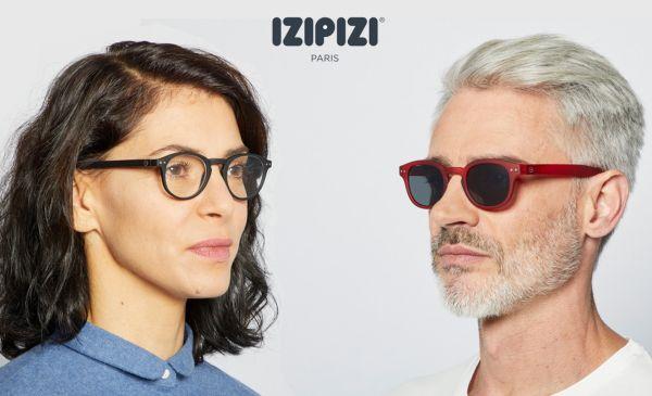 Vente lunette pour homme Le Havre 76600 -